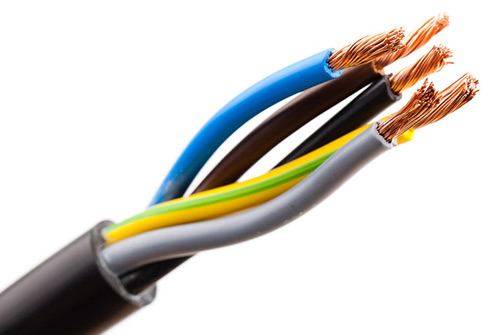 wires-jacketed-white-bg
