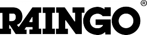 Raingo_Logo