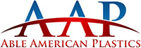 client-aap-logo-small