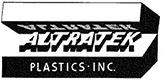 client-altratek-logo-small