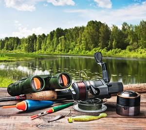 fishing-hunting-tackle-medium
