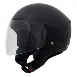 motrocycle-helmet-small