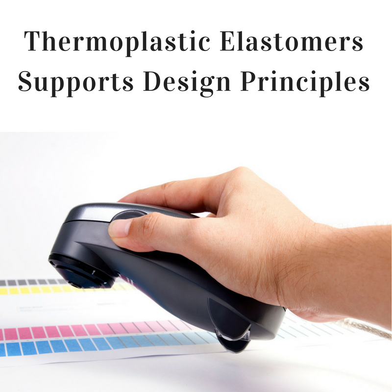 thermoplastic-elastomers-support-design-principles