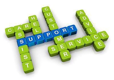 3d-crossword-support