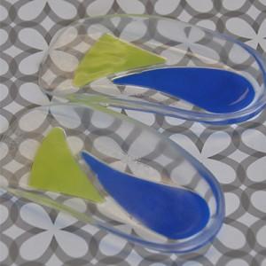 shoe insert, heel cup, shoe insole