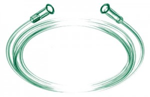 medical-tubing-white-bg