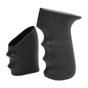 gun grip