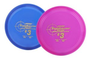 golf disc, flying disc, tpe, thermoplastic elastomer