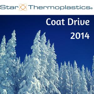 Coat Drive2014 (1)