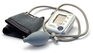 medical-device-blood-pressure