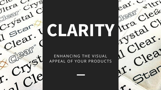 StarClear®_Clarity_Blog_Header