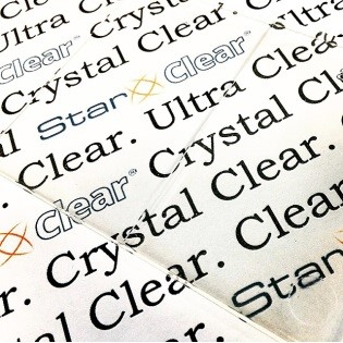 starclear®_Clear_Plaques