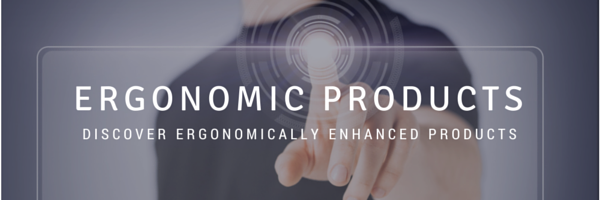 Ergonimic_Products_Header