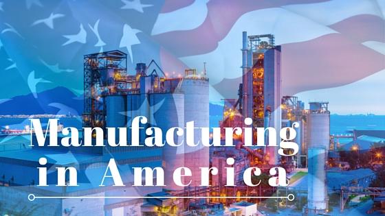Manufacturing_In_America