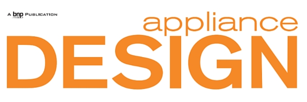 Appliance-Design-Orange