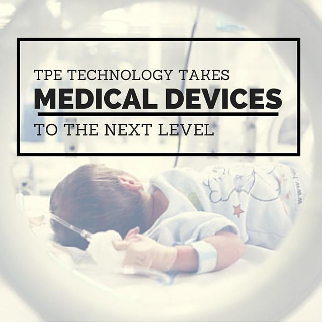 Medical_Grade_TPEs