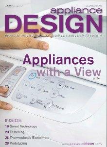appliance_DESIGN-Nov_15_Cover