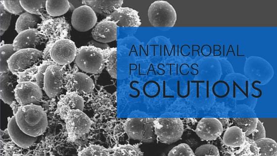 Antimicrobial Plastic-Header