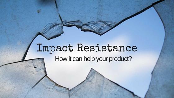 Impact_Resistance