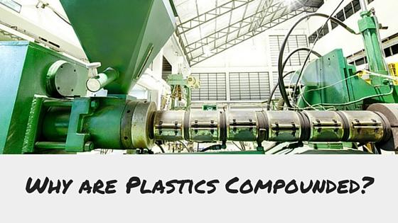 Plastics-Compounded-Header