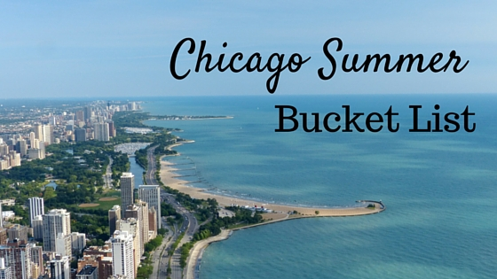 Chicago-Summer-Bucket-List-header
