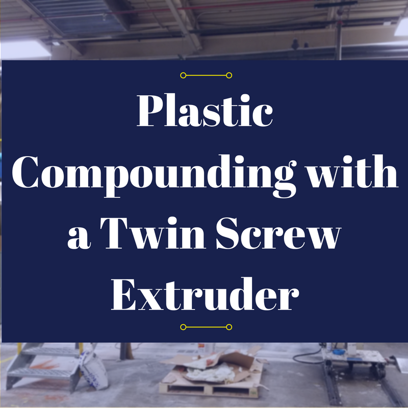 extruder-compounding