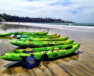 la-jolla-kayak-instagram-kayaks