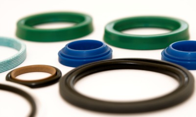 gasket-rubber-plastic cover-dynastar