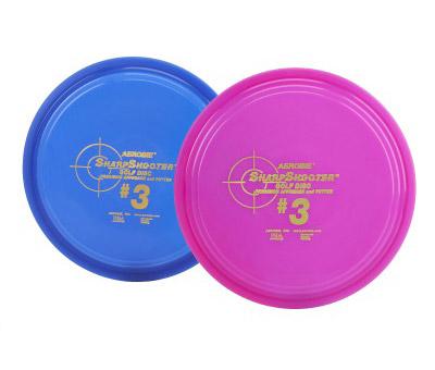 20170301_StarThermoplastics_MKT-0229-copy-400x267