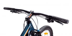 StarGrip-X TPE for bicycle handle bar grip