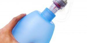 TPE manual resuscitator valve bag mask