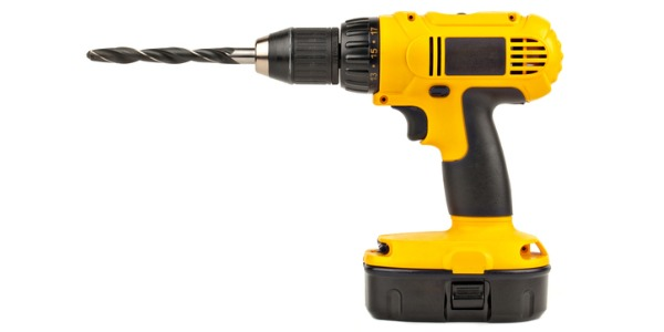 StarBond TPE for power tool grips